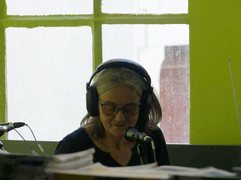 Marie Laure Petit