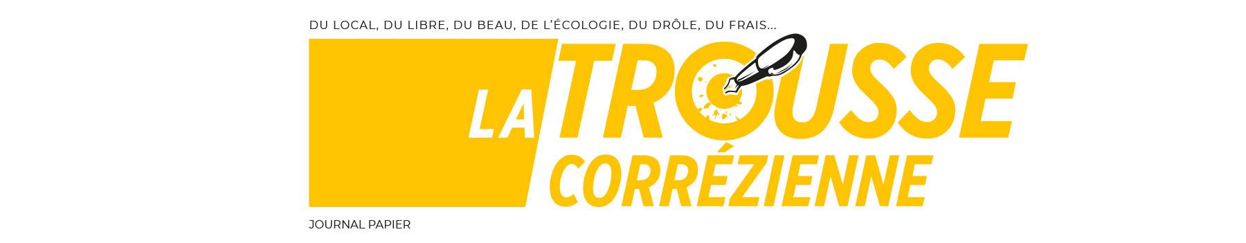 La Trousse Corrézienne